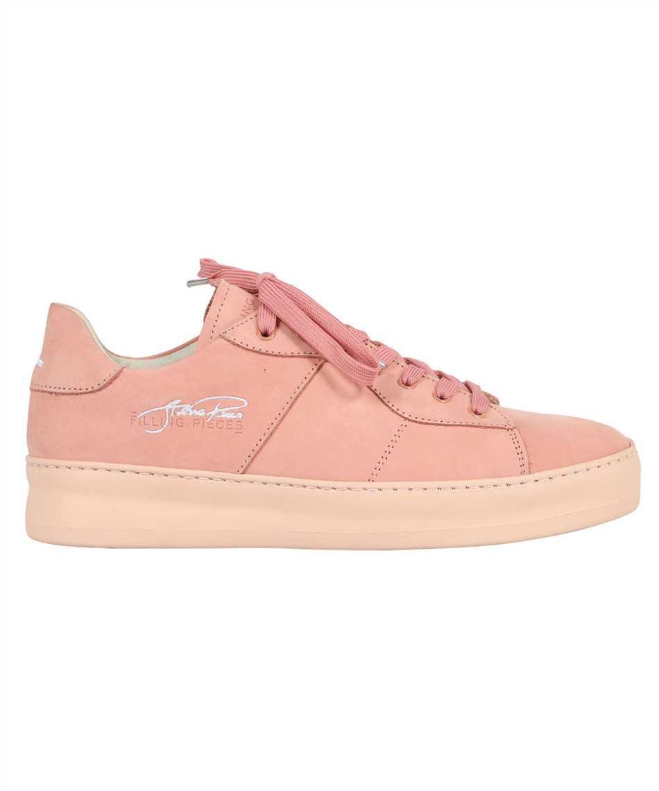 Filling Pieces 42227271888 LOW PLAIN COURT Sneakers 1