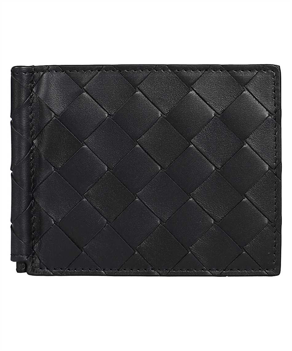 Bottega Veneta 592626 VCPQ4 BIFOLD Wallet 1