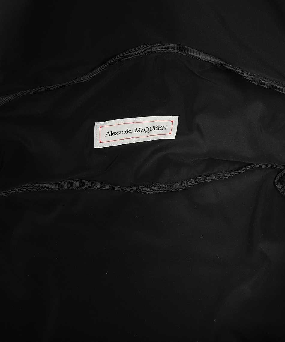 Alexander McQueen 649777 1AABD SHOES Tasche 3