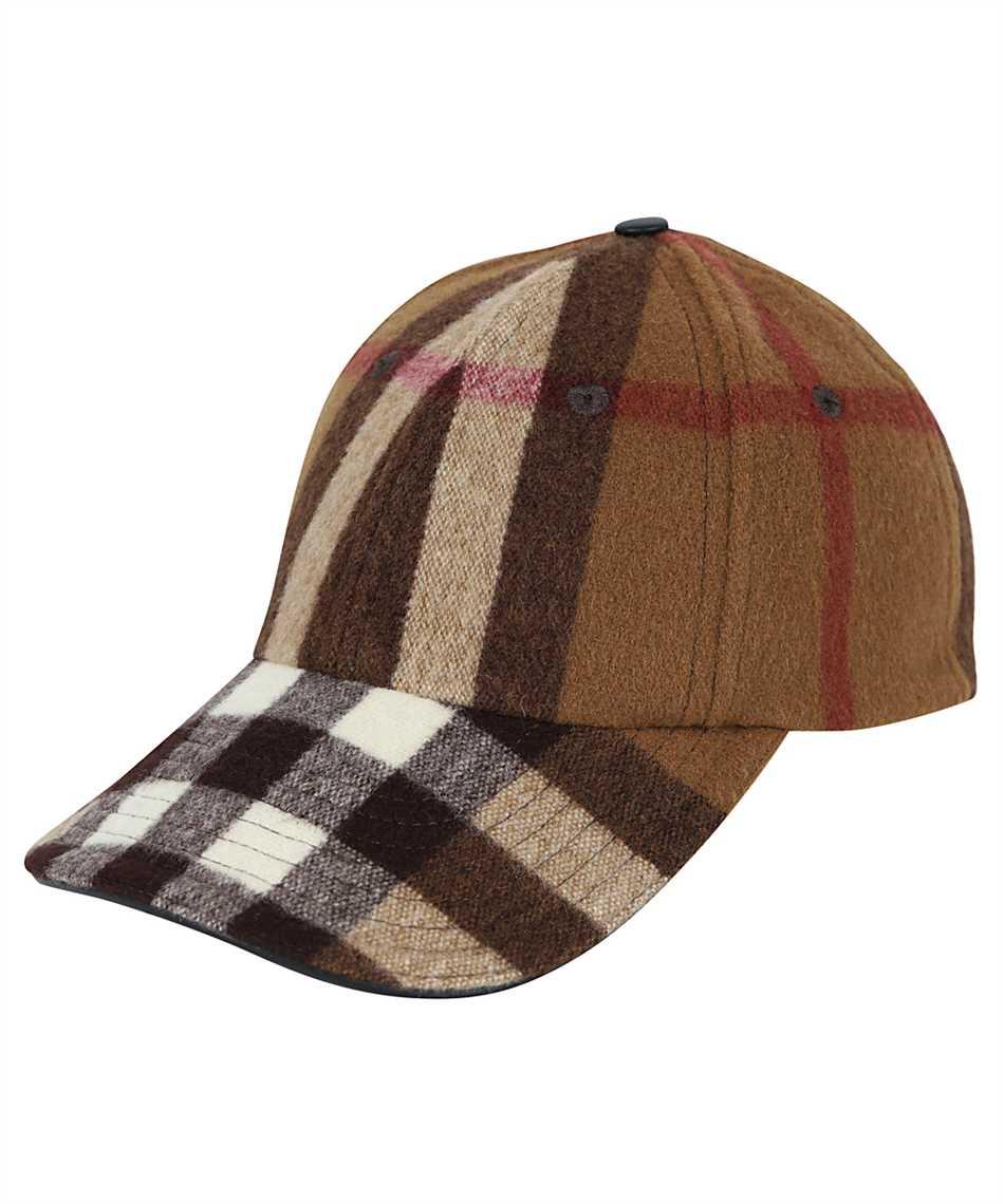 Burberry 8036924 BASEBALL Cappello 1