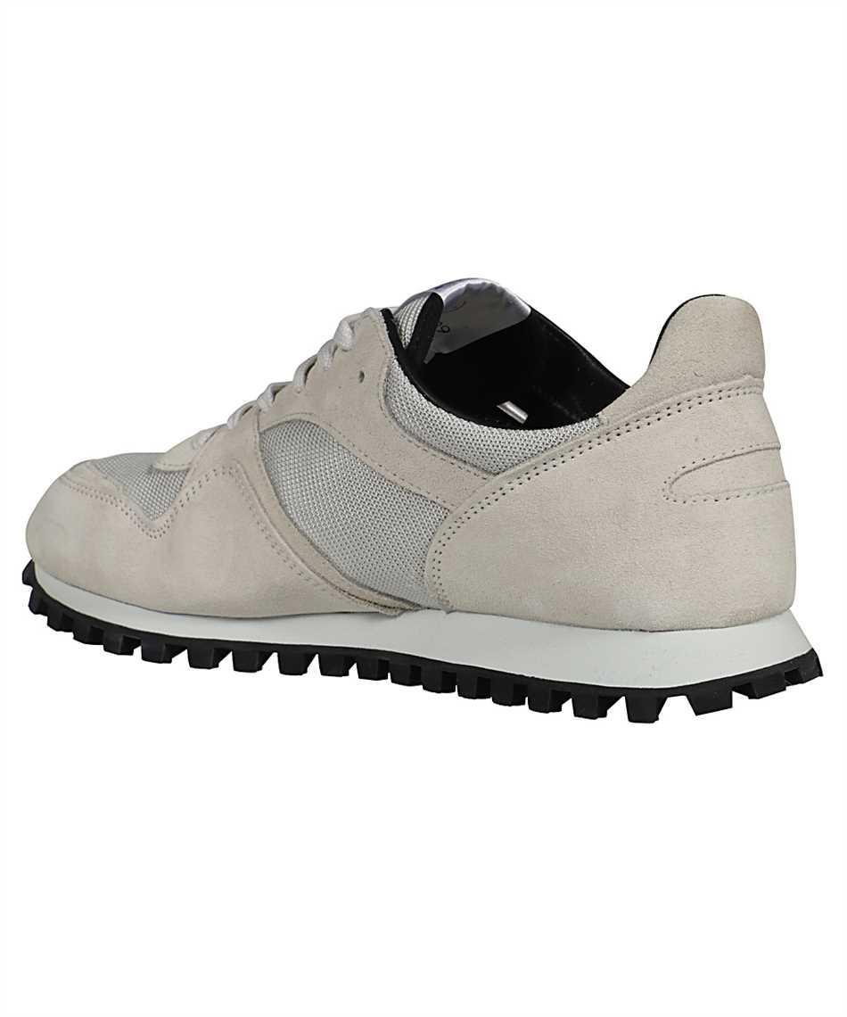 Spalwart 9703973 MARATHON TRAIL LOW MESH Sneakers 3