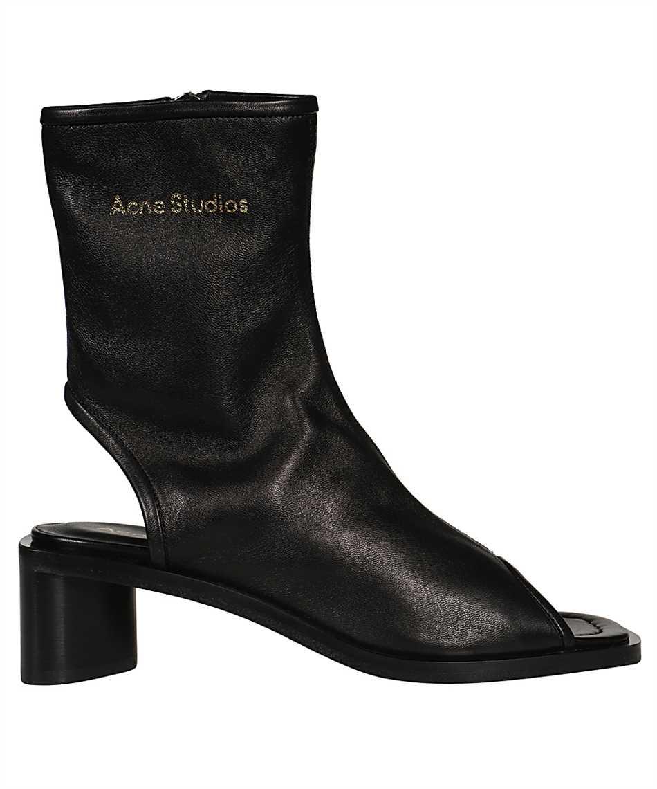 Acne FN WN SHOE000399 Sandals 1