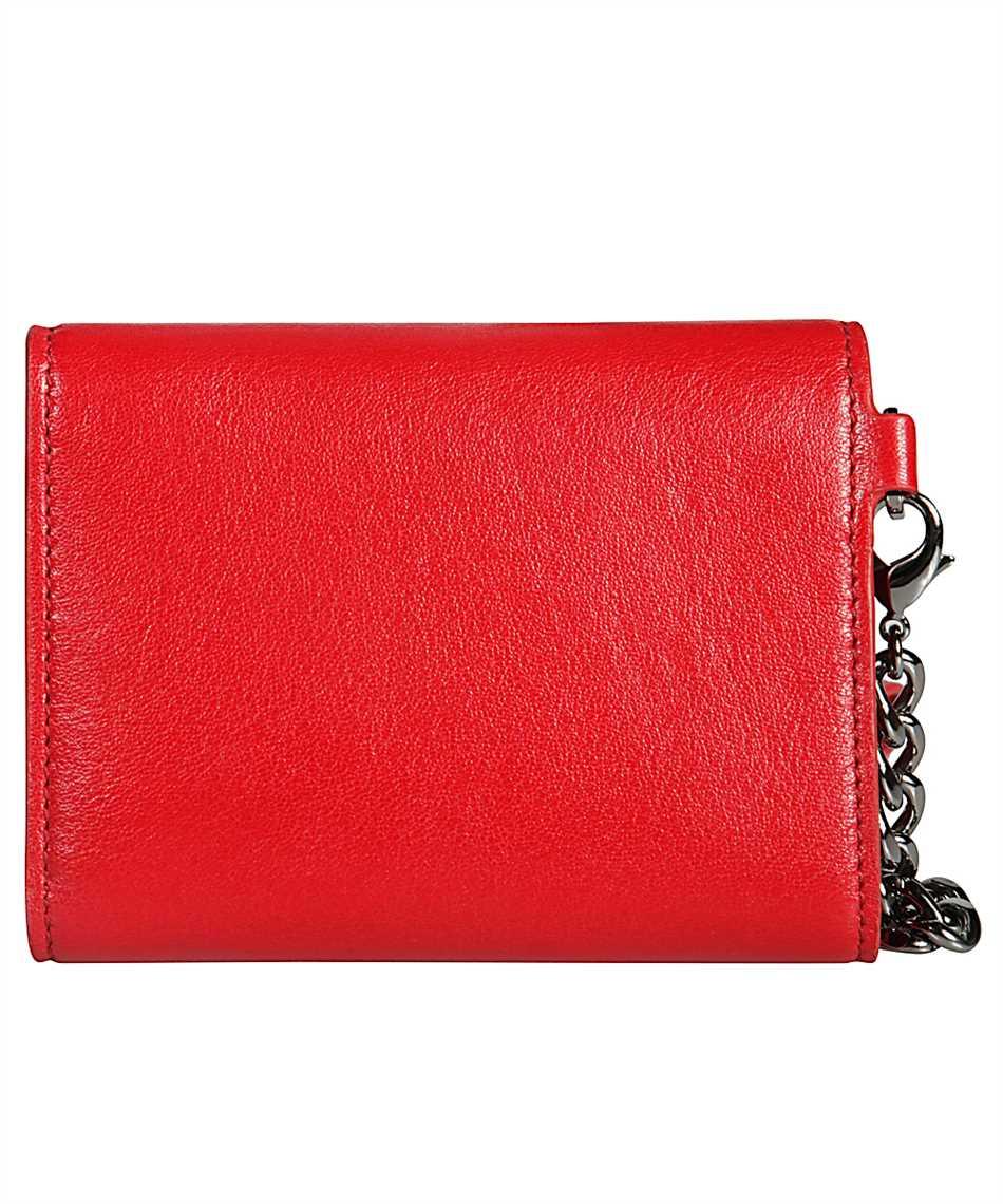 Jimmy Choo ROLF SAZ Wallet 2