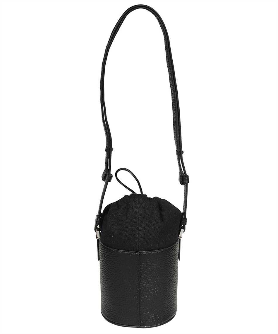 Maison Margiela S56WG0164 P4348 BUCKET Bag 2