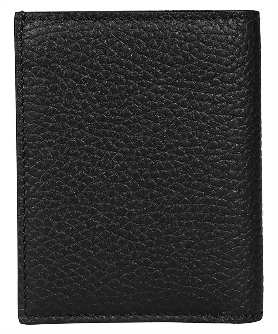 Tom Ford Y0279T LCL035 T LINE Card holder 2