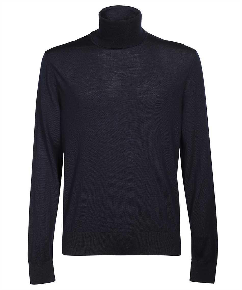Dolce & Gabbana GX625T JAVOP TURTLE-NECK Strick 1