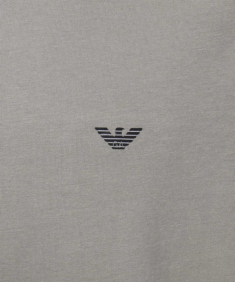 Emporio Armani 111267 CC717 TWO PACK T-shirt 3