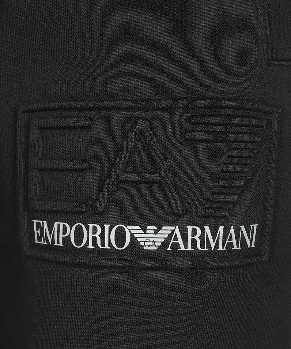 EA7 3HPP63 PJ05Z Pantalone 3