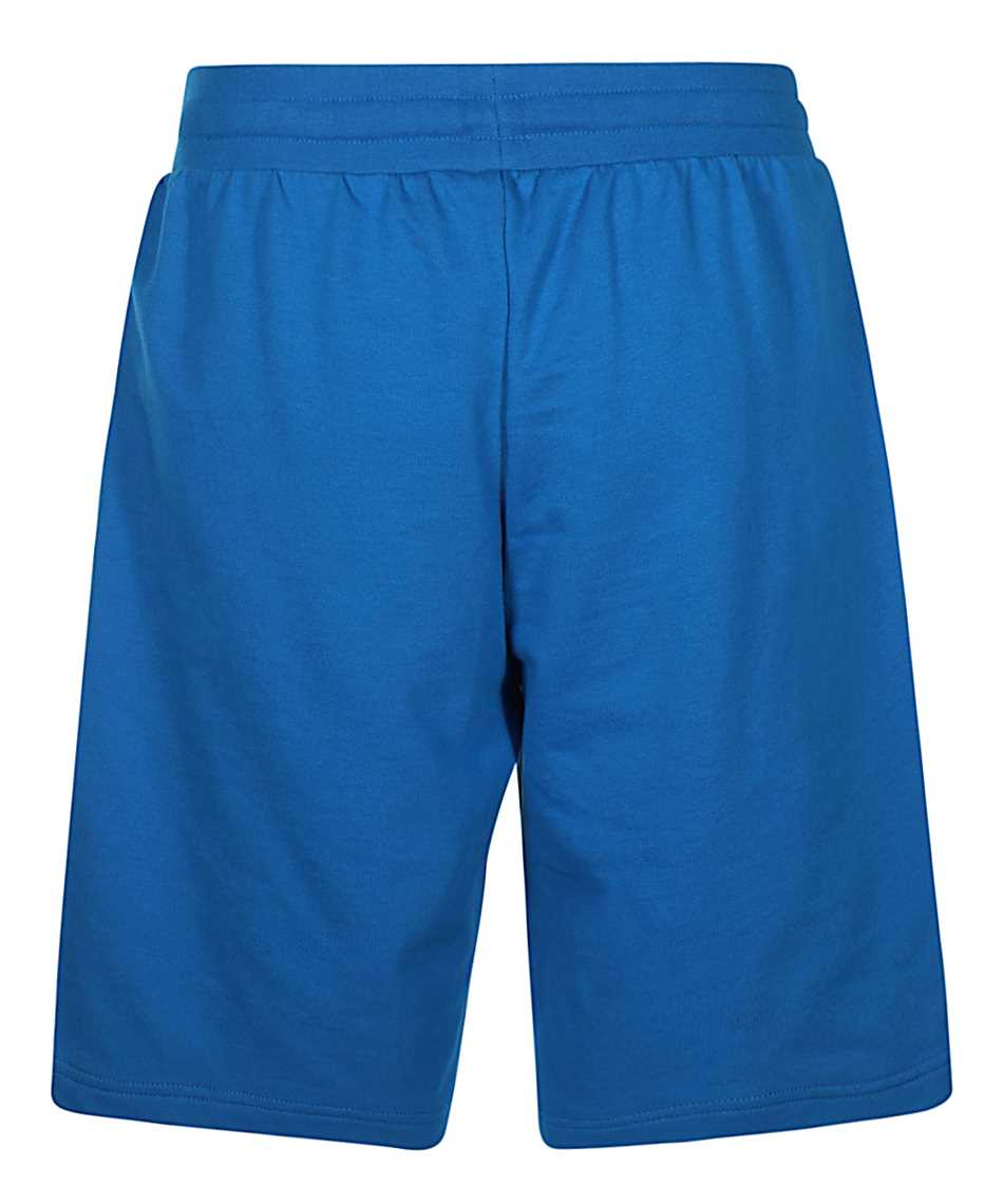 EA7 3HPS64 PJ05Z Shorts 2
