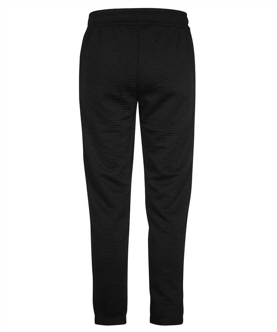 EA7 3KPP92 PJ5TZ JERSEY Trousers 2