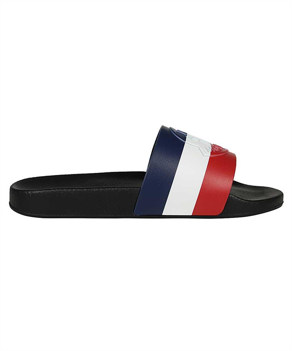 Moncler 4C700.00 01A49 BASILE Slides 1