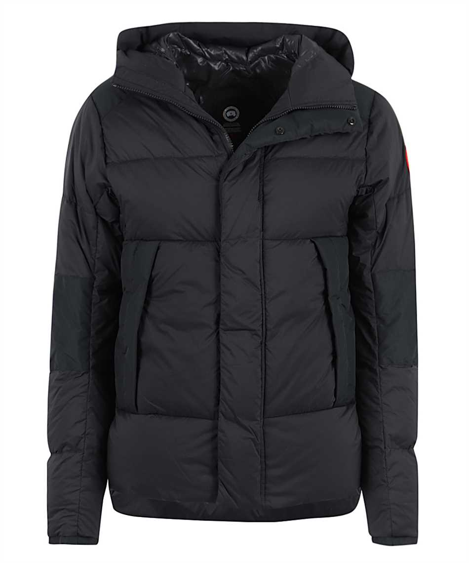 Canada Goose 5076M ARMSTRONG Giacca 1