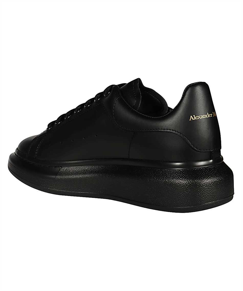 Alexander McQueen 553761 WHGP0 OVERSIZED Sneakers 3
