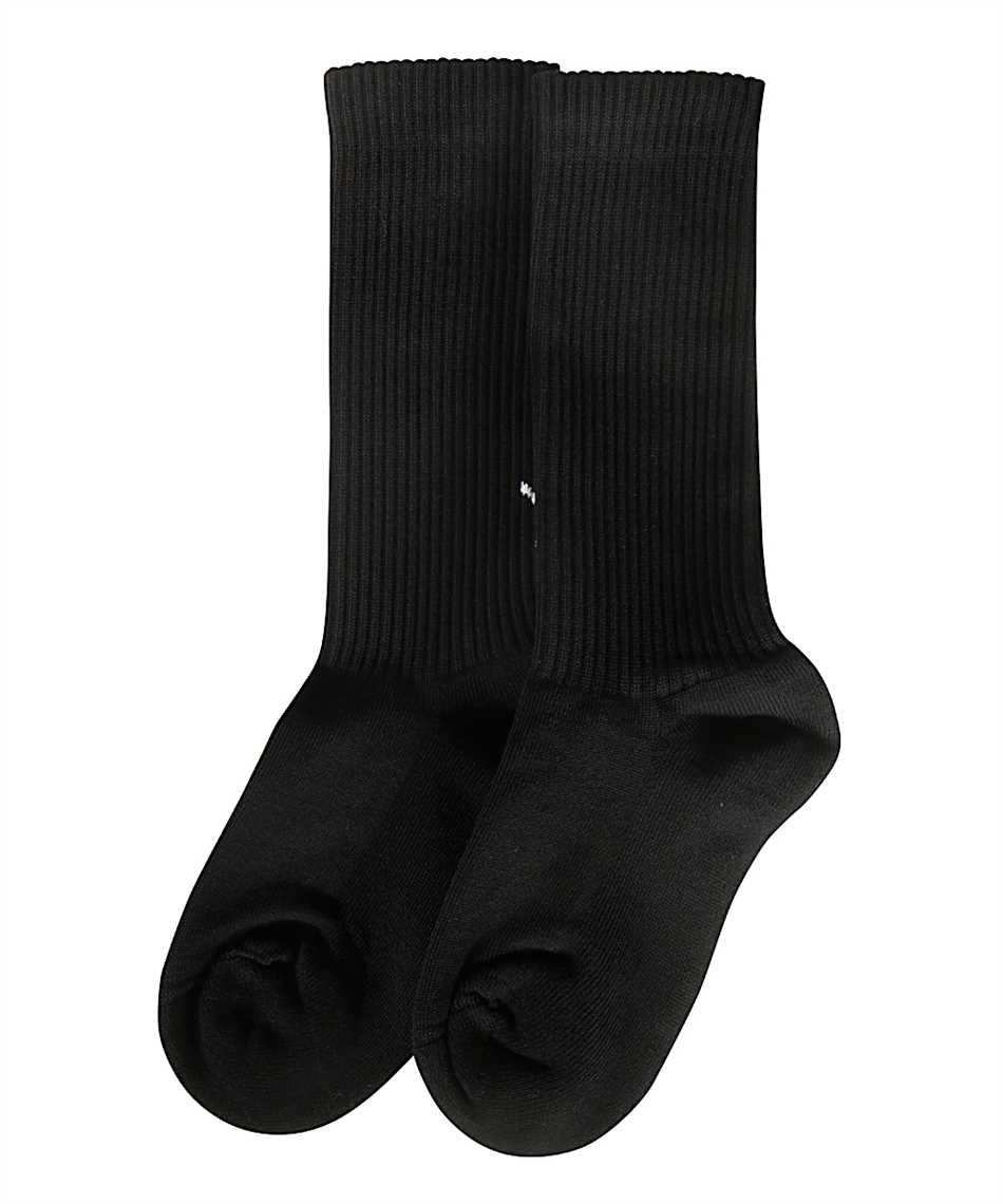 Balenciaga 577444 372B4 TENNIS Socks 1
