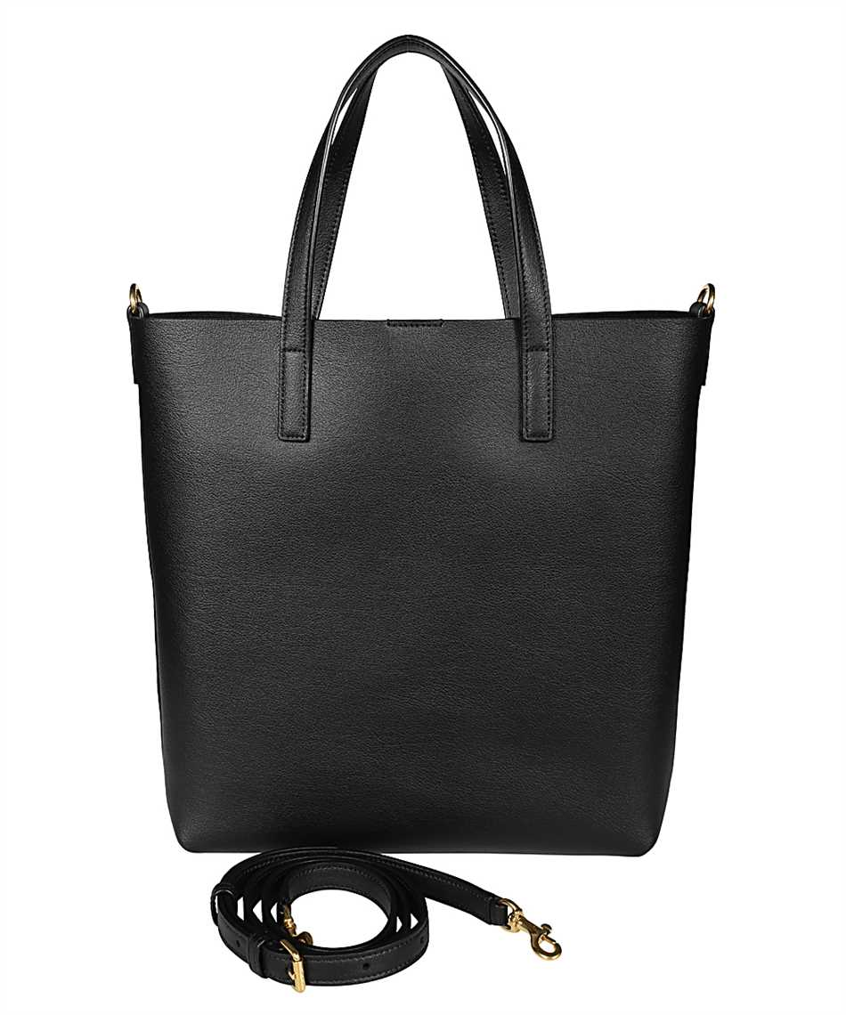 Saint Laurent 600307 CSV0J SHOPPING TOY Borsa 2