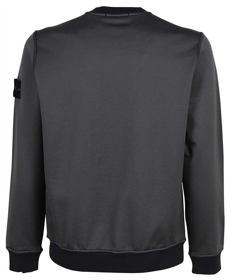 Stone Island 63547 Sweatshirt 2