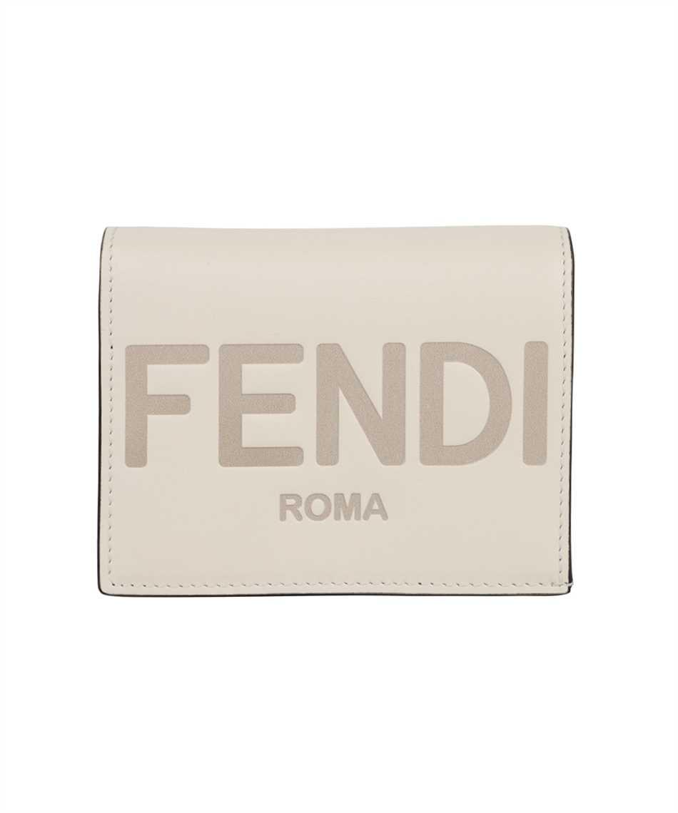 Fendi 8M0420 AAYZ SMALL Geldbörse 1