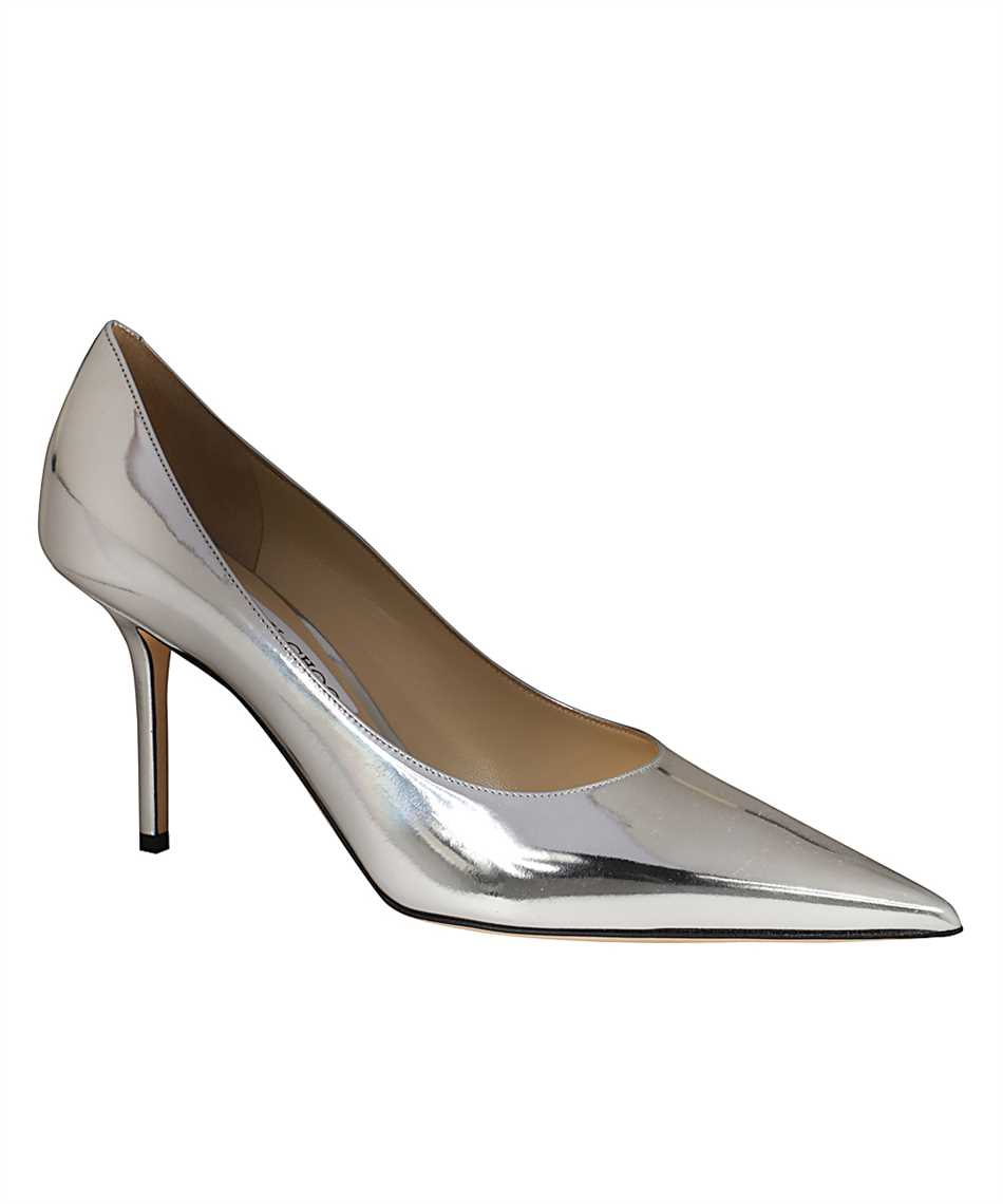 Jimmy Choo LOVE 85 QUI Scarpe 2