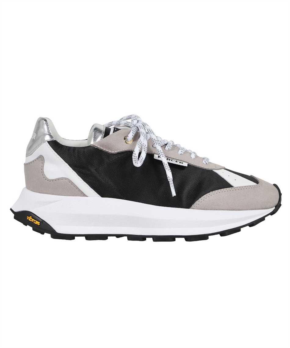 Mercer Amsterdam ME0534211991 RACER VEGAN Sneakers 1