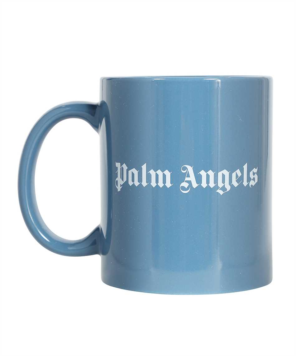 Palm Angels PMZG008F21CER002 CLASSIC LOGO Cup 1