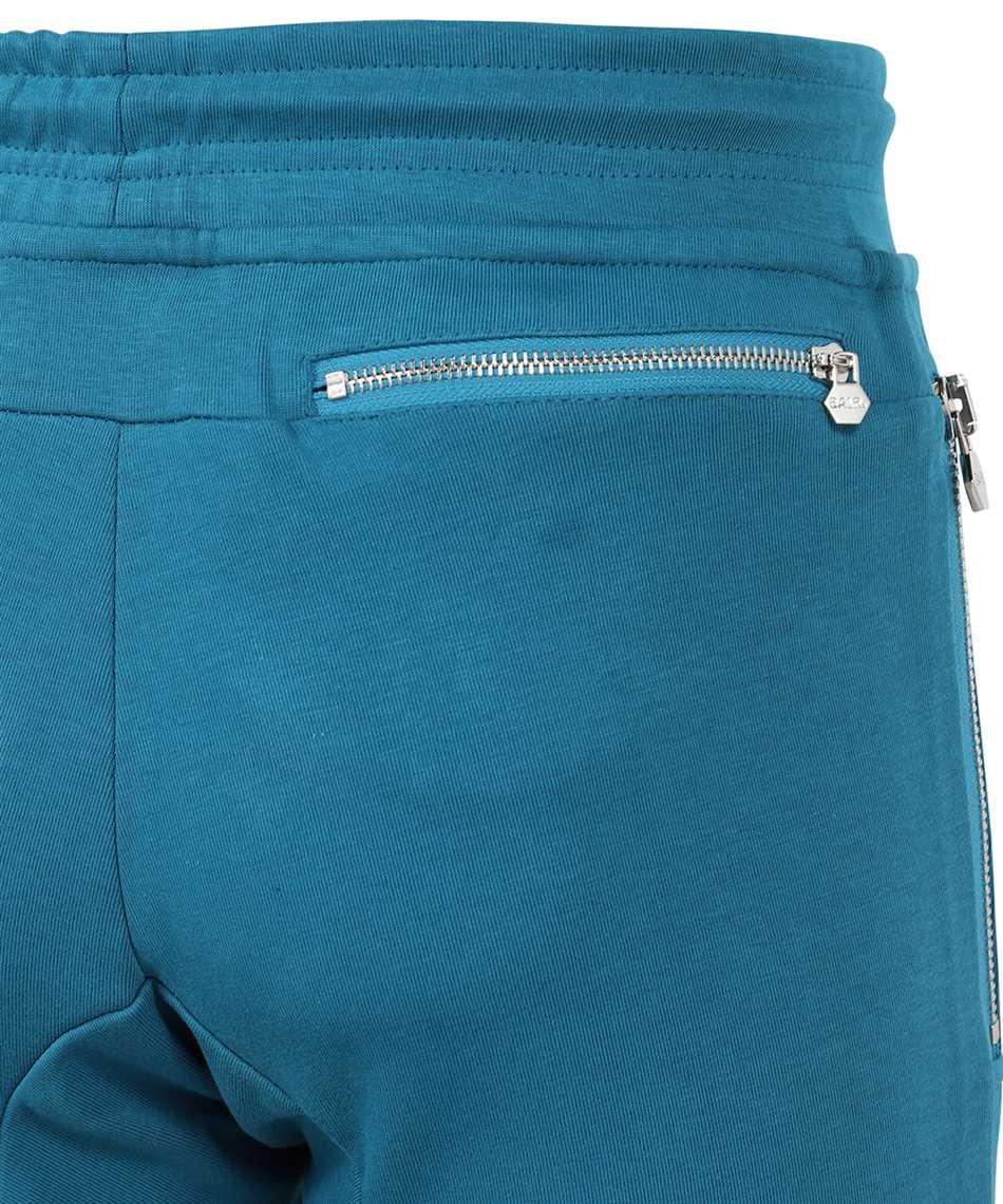 Balr. Q-SeriesSlimClassicSweatpants Hose 3