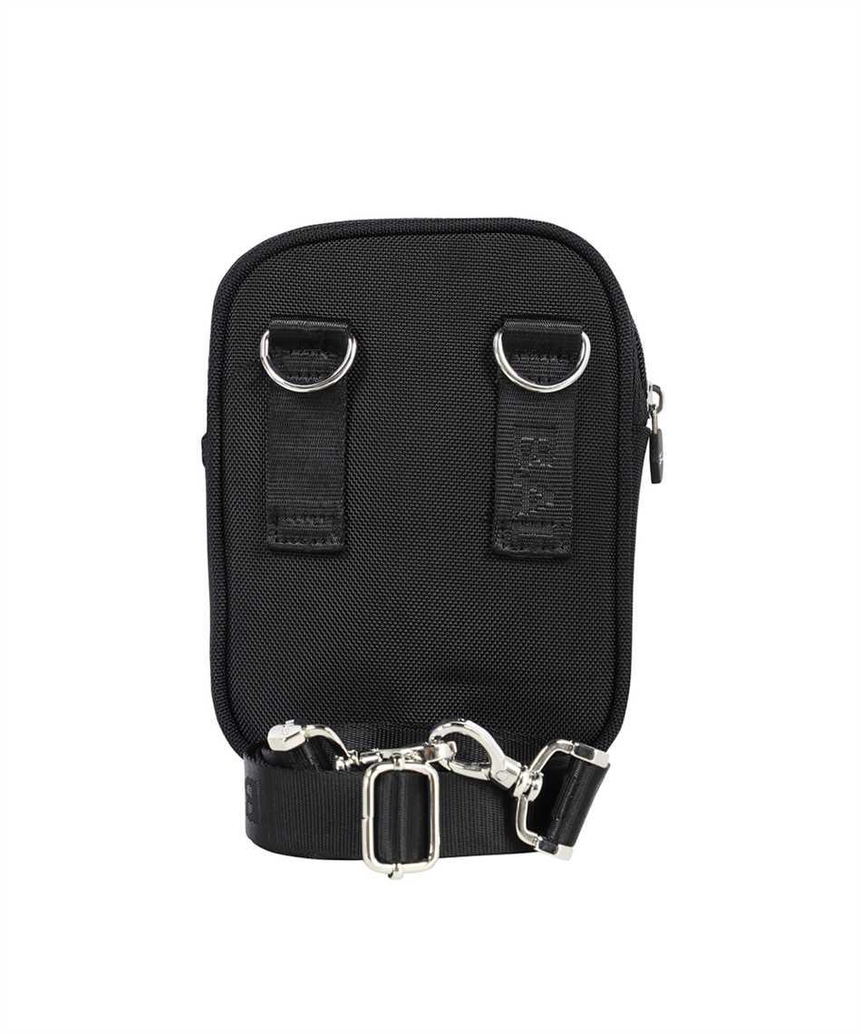 Balr. U-SeriesSmallCrossBodyBag Bag 2