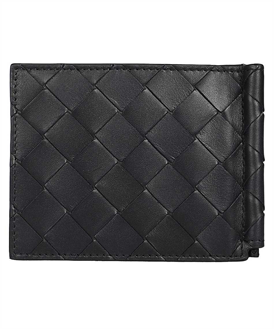 Bottega Veneta 592626 VCPQ4 BIFOLD Wallet 2