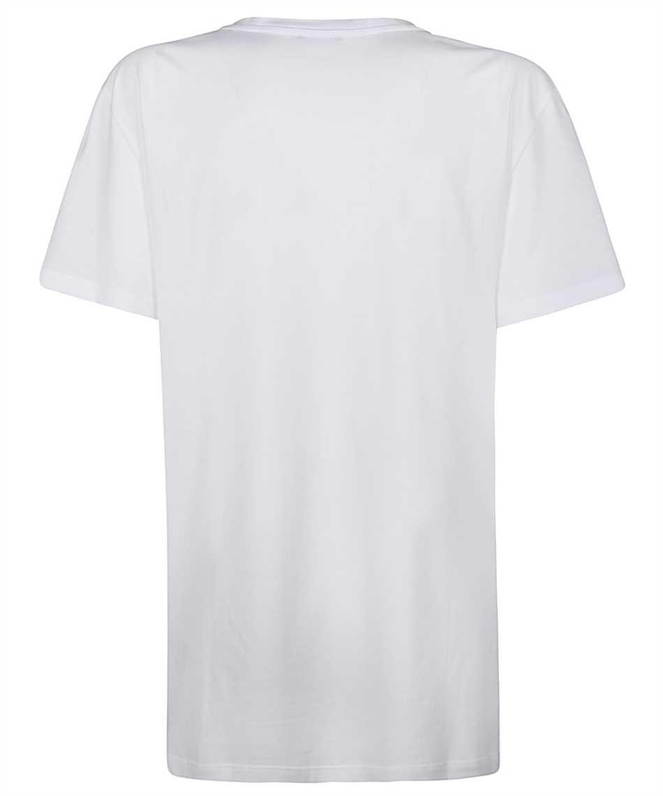 Versace A87464 A228806 T-shirt 2