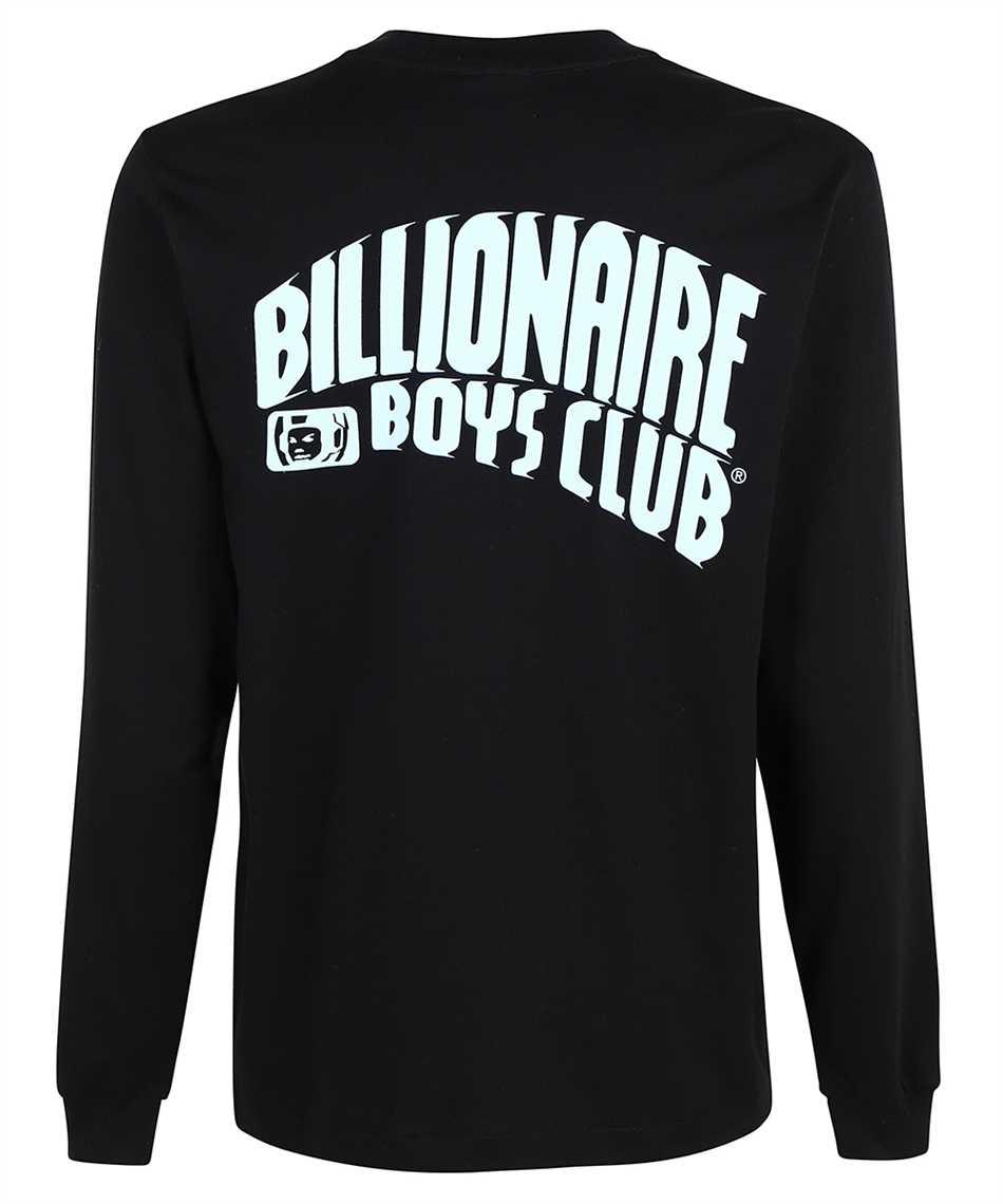 Billionaire Boys Club B21322 CAFETERIA ASTRO T-shirt 2