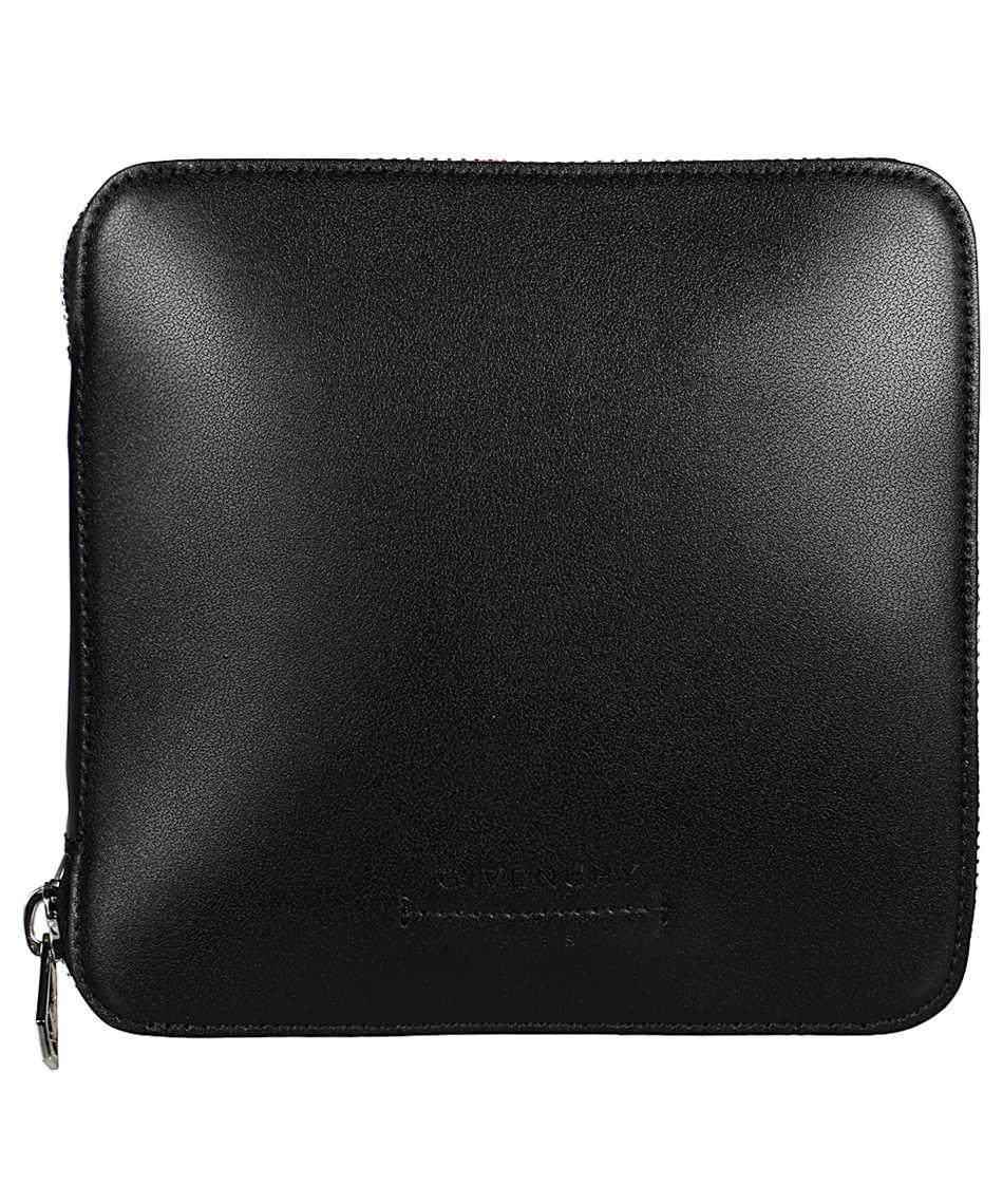 Givenchy BK507CK0B5 4G PACKAWAY TOTE Bag 3