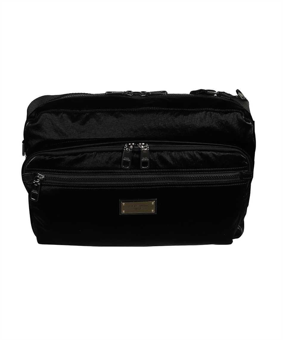 Dolce & Gabbana BM1955 AO243 MESSENGER Tasche 1
