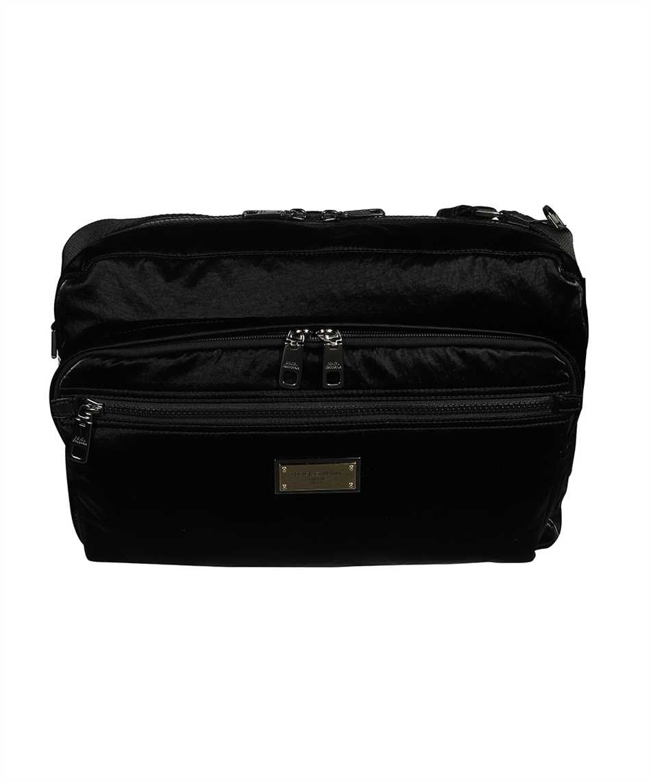 Dolce & Gabbana BM1955 AO243 MESSENGER Bag 1