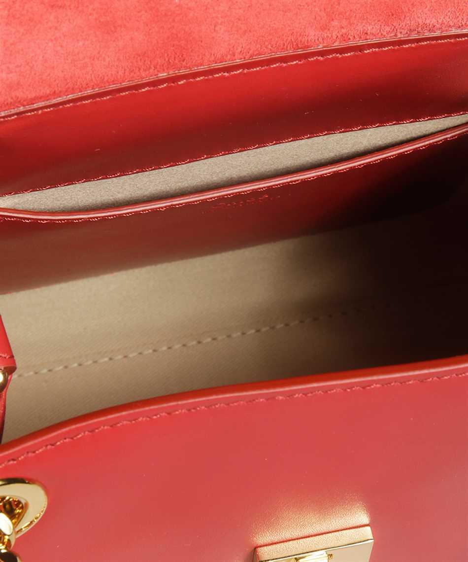 Chloé CHC19AS118A37 MINI ANNIE Bag 3
