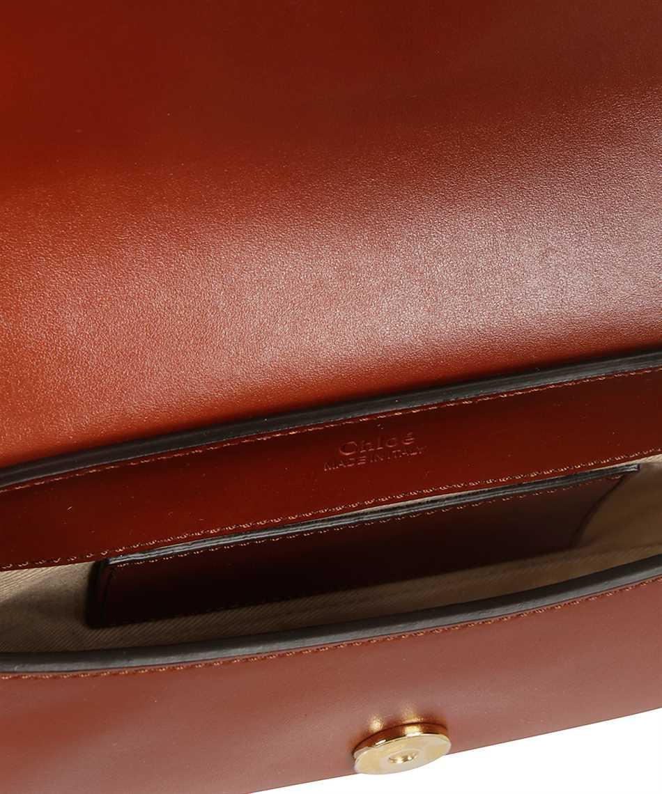 Chloé CHC19US195A37 CHLOE C Waist bag 3