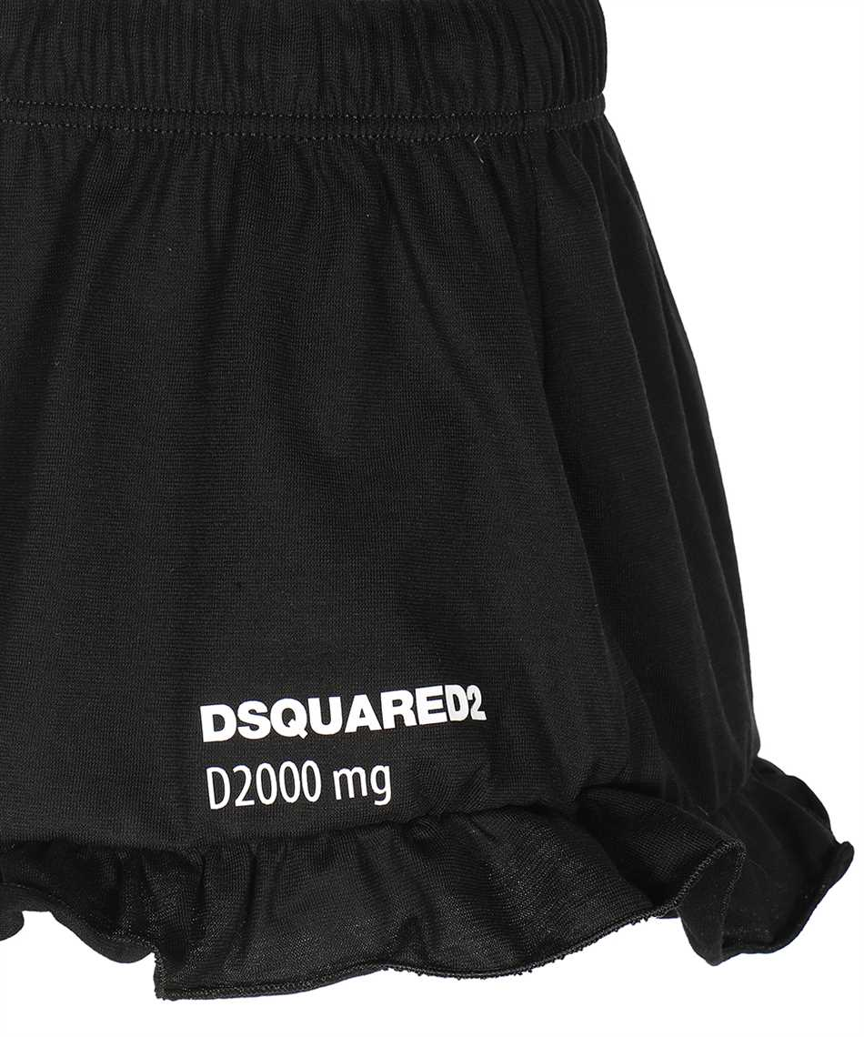Dsquared2 D6NA42620 Shorts 3