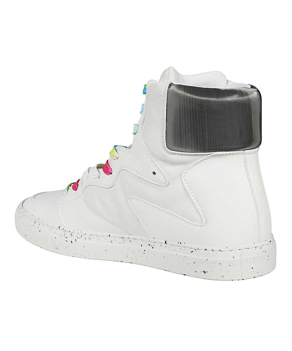 F_WD FWS35573A Sneakers 3