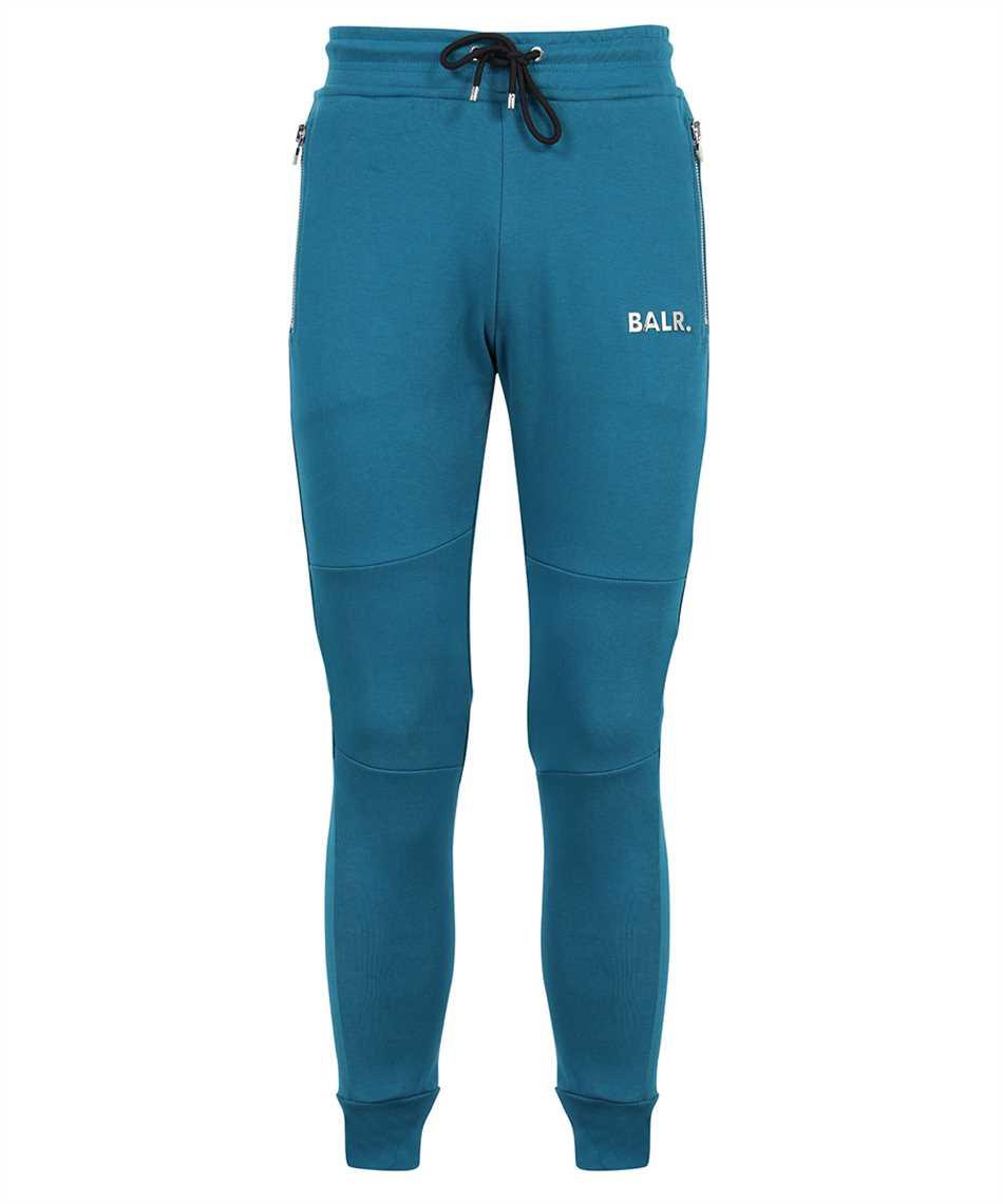 Balr. Q-SeriesSlimClassicSweatpants Hose 1