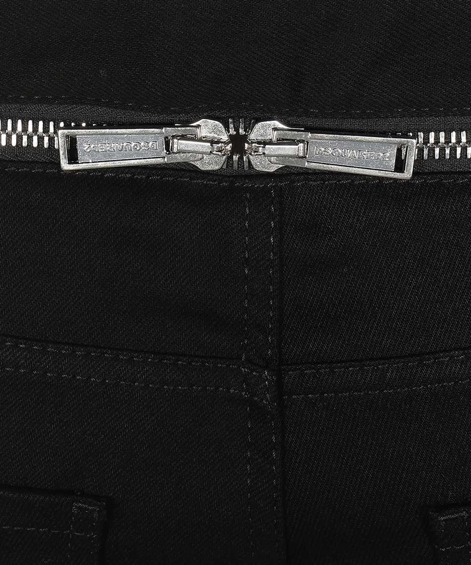 Dsquared2 S74LB0801 S30564 Jeans 3