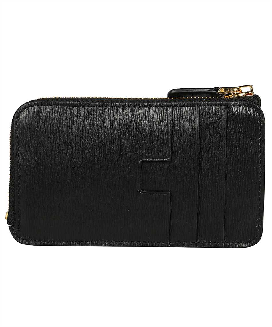 Tom Ford Y0238T-LCL053 Wallet 2