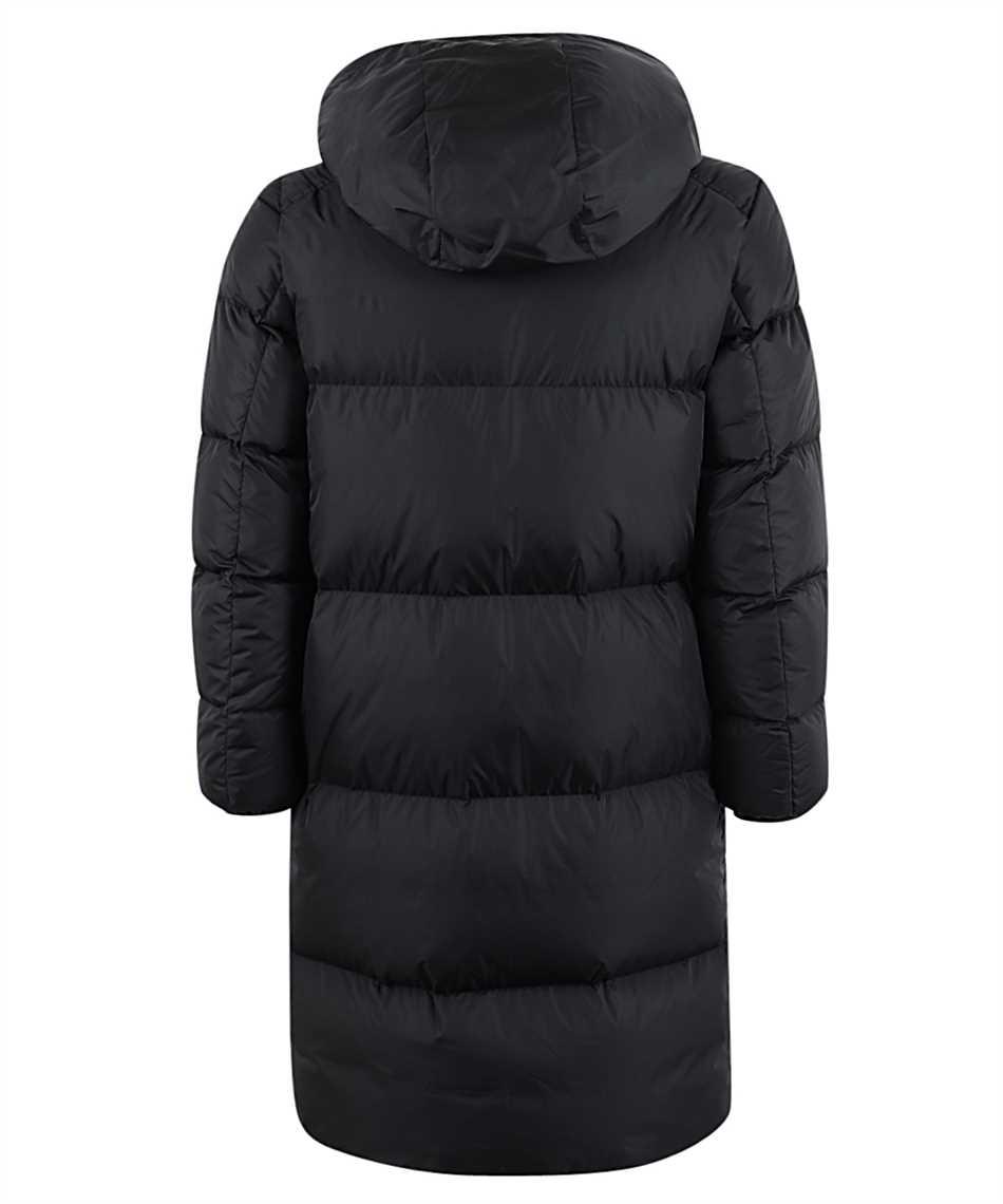 Moncler 1D511.00 C0300 TEMPLON Jacket 2