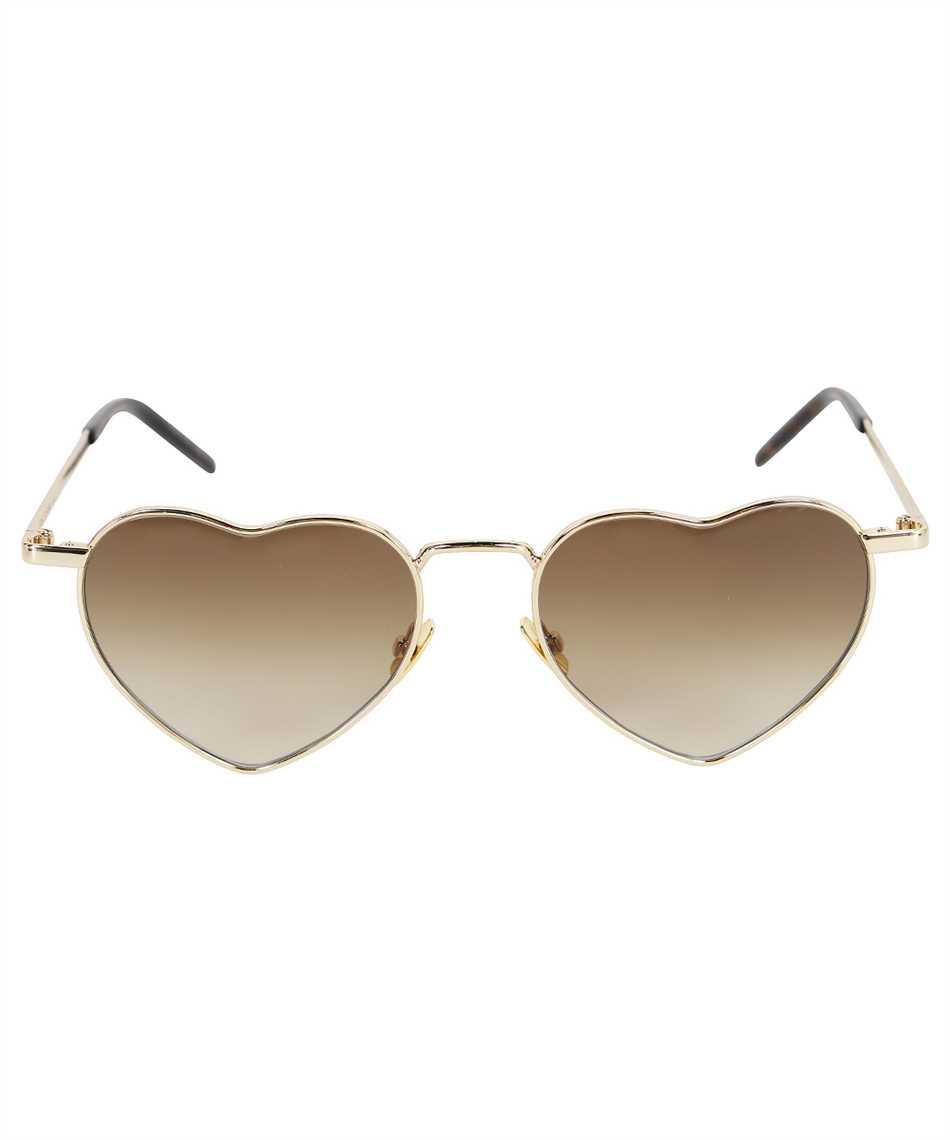 Saint Laurent 571172 Y9902 Sonnenbrille 1