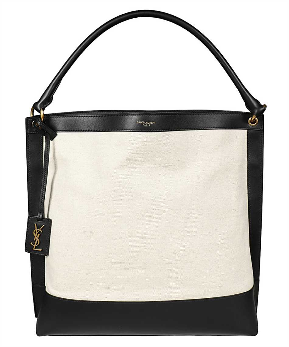 Saint Laurent 634786 H9P1W TAG HOBO Bag 1