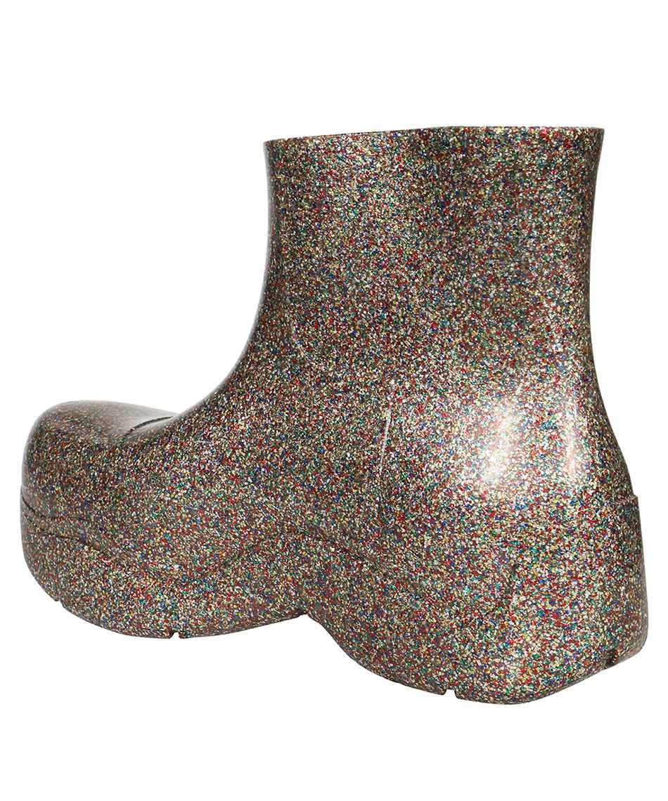 Bottega Veneta 640045 V10Q0 THE PUDDLE Boots 3