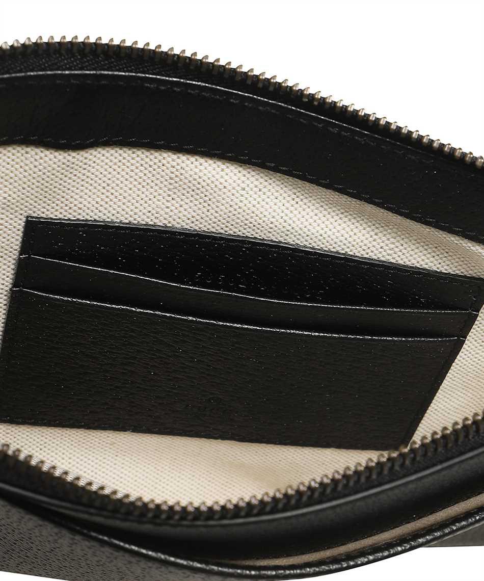 Gucci 658562 DJ20T GG MARMONT Tasche 3