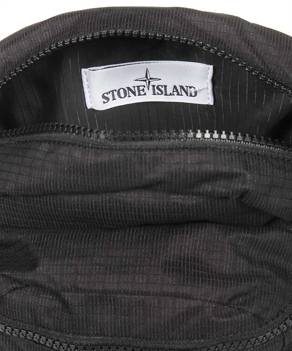 Stone Island 90766 Waist bag 3