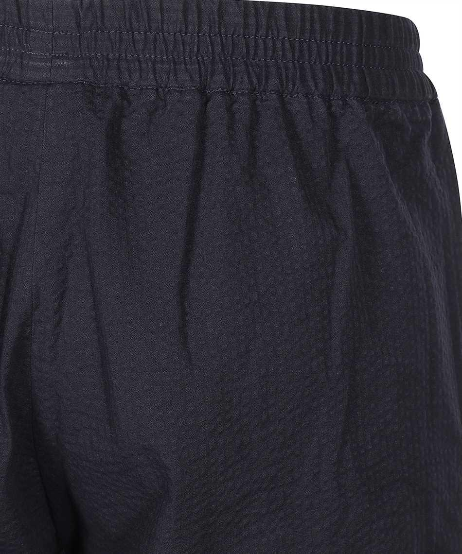 Harmony ACO085-HTR015 Shorts 3