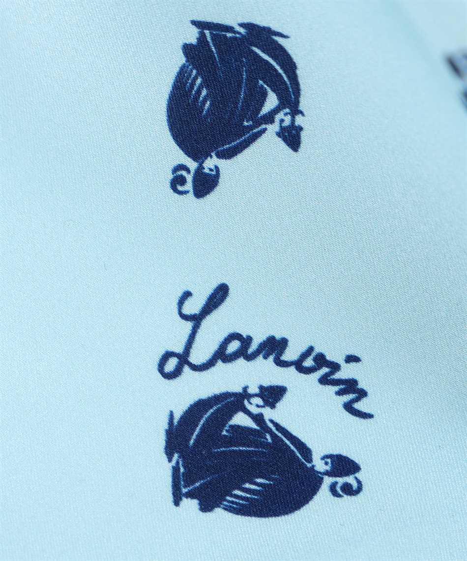 Lanvin AW-SIOM01 MDDO P21 PACK 2 Maschera 3