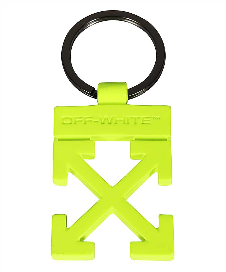 Off-White OMZG021R20253001 ARROW Key holder 1