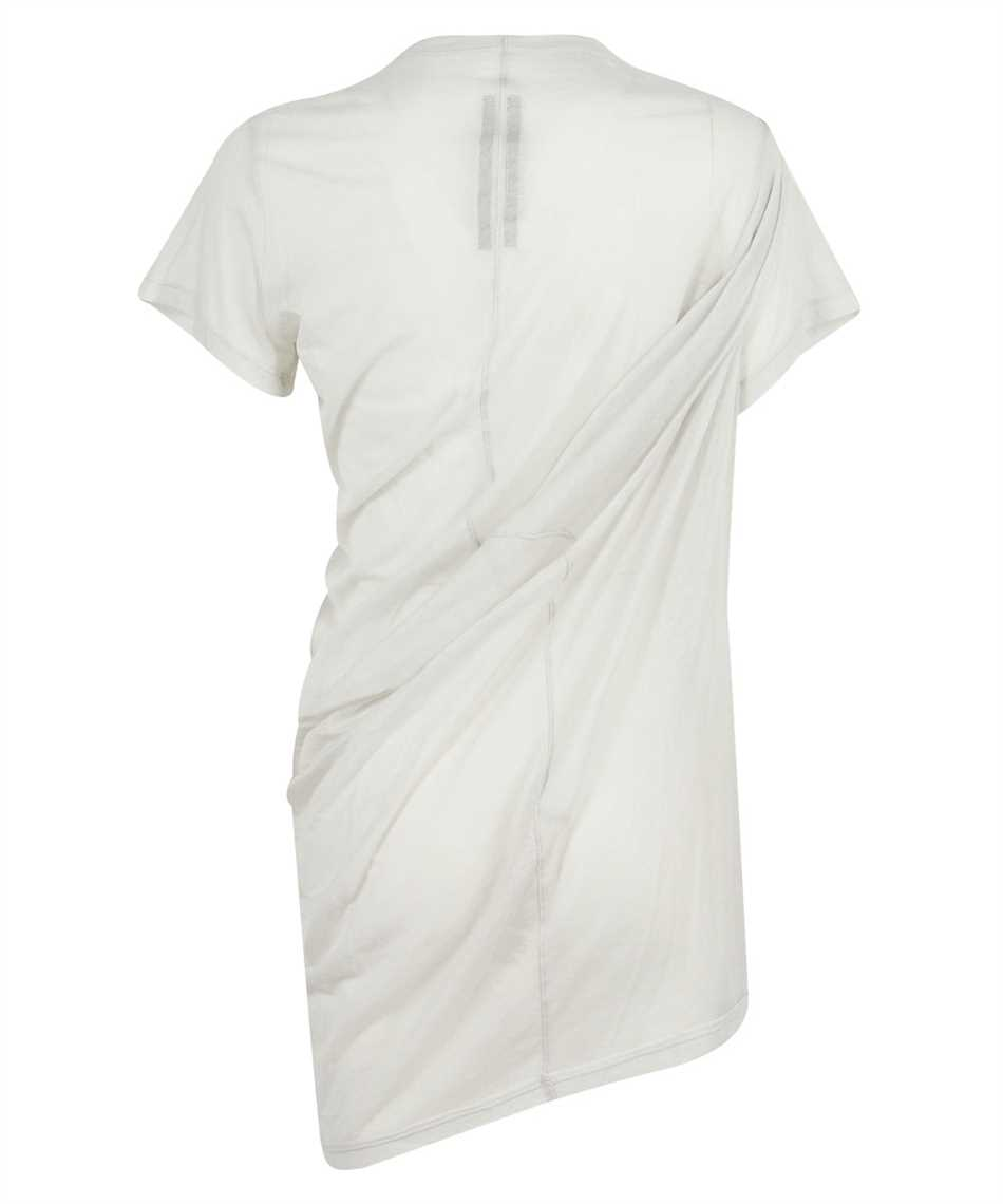 Rick Owens RP21S3205UC T-shirt 2