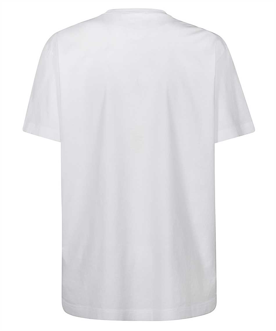 Dsquared2 S75GD0108 S23009 T-shirt 2